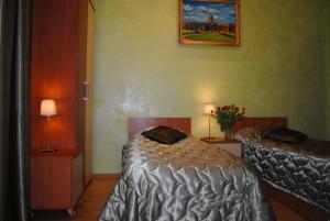 Guest House na Slobodskoy, Vendégházak  Szentpétervár - big - 11