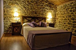 A Casa do Folgo Turismo Rural