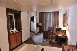 The Park Kolkata, Hotels  Kalkutta - big - 25