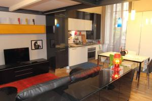 Casa Saluzzo - AbcAlberghi.com