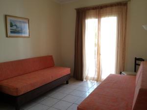 Bueno Hotel, Residence  Platanes - big - 93