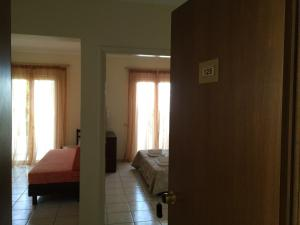 Bueno Hotel, Residence  Platanes - big - 141