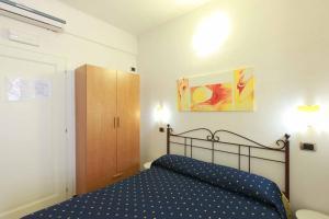 Albergo Al Carugio, Guest houses  Monterosso al Mare - big - 32