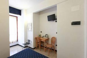 Albergo Al Carugio, Guest houses  Monterosso al Mare - big - 31