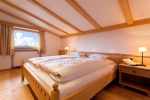 Hotel Lärchenhof Natur