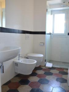 Piazza Vittorio Suites (2 of 17)