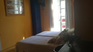 La Montañesuca, Inns  Comillas - big - 2