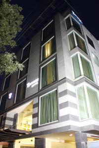 Tavisha Hotel, Hotels  Neu-Delhi - big - 1