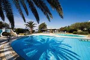 Hotel Ideal, Hotels  Ischia - big - 1