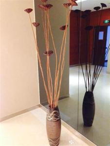 Jinjiang Inn Select Chengdu Shuangliu International Airport, Hotel  Chengdu - big - 14