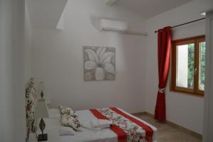 Mas de Capelou Apartment, Ferienwohnungen  Avignon - big - 27