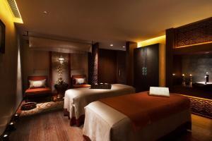 Shangri-La Hotel, Lhasa (12 of 49)