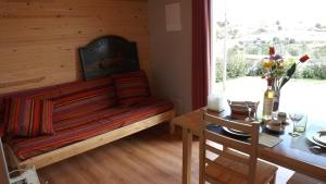 Càmping Terra Alta, Holiday parks  Bot - big - 28