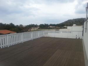 Villa Maxel, Prázdninové domy  San Vito lo Capo - big - 9