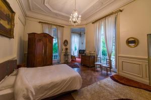 Chateau Bouvet-Ladubay (4 of 48)