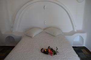 Villa Irini, Ville  Panormos Mykonos - big - 70