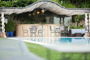 Byblos Art Hotel (1 of 39)