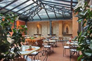 Hotel Alba Palace - AbcAlberghi.com
