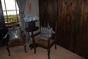 Dio Dell Amore Guest House, Bed and Breakfasts  Jeffreys Bay - big - 32