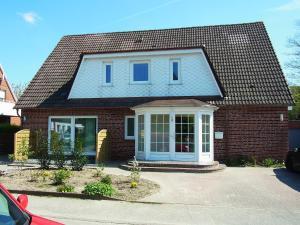 Haus Köhler