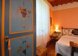 Il Rondò Boutique Hotel, Hotels  Montepulciano - big - 9