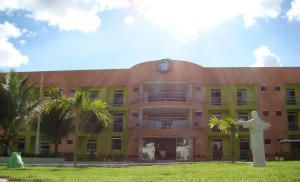 Hotel Absolar, Hotels  Alagoinhas - big - 18