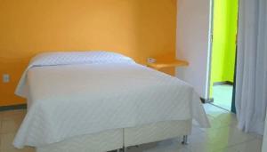 Hotel Absolar, Hotely  Alagoinhas - big - 3
