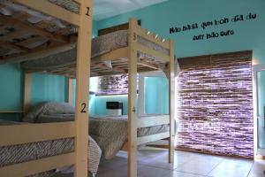 Bon Voyage Hostel Boutique, Ostelli  Rosario - big - 7