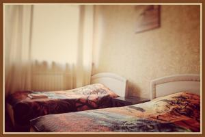 Sultan-5 Hotel, Hotels  Moscow - big - 14