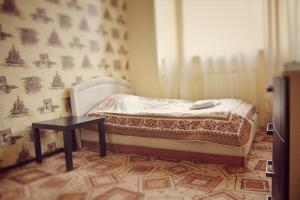 Sultan-5 Hotel, Hotels  Moscow - big - 13