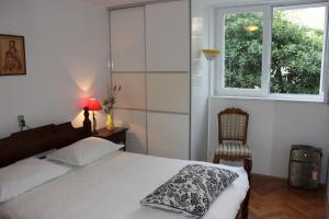 Tamara Bacvice Apartment, Apartmány  Split - big - 1