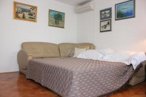 Tamara Bacvice Apartment, Apartmány  Split - big - 3