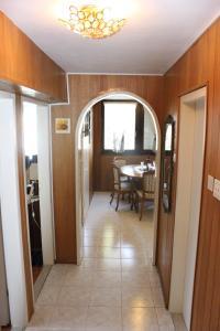 Tamara Bacvice Apartment, Apartmány  Split - big - 6