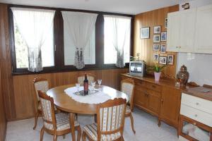 Tamara Bacvice Apartment, Apartmány  Split - big - 8