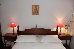 Tamara Bacvice Apartment, Apartmány  Split - big - 9