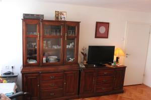 Tamara Bacvice Apartment, Apartmány  Split - big - 10