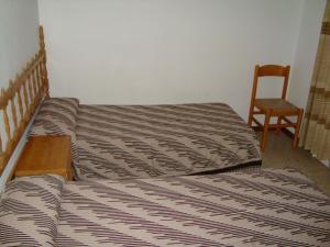 Payet Apartments, Appartamenti  L'Estartit - big - 39