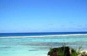 Rarotonga Villas, Villen  Rarotonga - big - 12