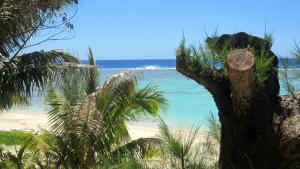 Rarotonga Villas, Villen  Rarotonga - big - 10