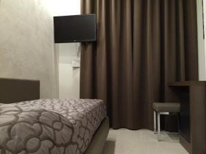 Hotel Touring, Hotels  Lido di Jesolo - big - 14