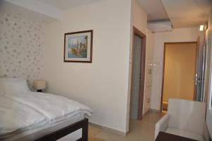 Widder Rooms, Affittacamere  Osijek - big - 5