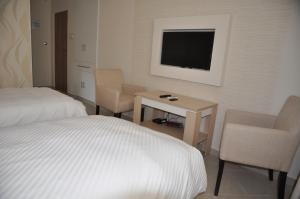 Widder Rooms, Guest houses  Osijek - big - 7