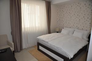 Widder Rooms, Guest houses  Osijek - big - 6