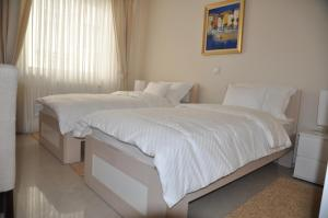 Widder Rooms, Guest houses  Osijek - big - 8