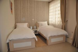 Widder Rooms, Guest houses  Osijek - big - 1