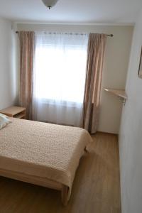 Pilaites svetingi namai, Appartamenti  Vilnius - big - 4