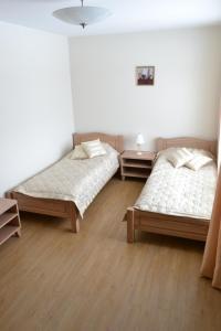 Pilaites svetingi namai, Appartamenti  Vilnius - big - 2