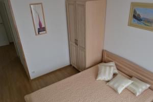 Pilaites svetingi namai, Appartamenti  Vilnius - big - 5