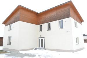 Pilaites svetingi namai, Appartamenti  Vilnius - big - 24