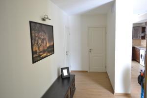 Pilaites svetingi namai, Appartamenti  Vilnius - big - 25